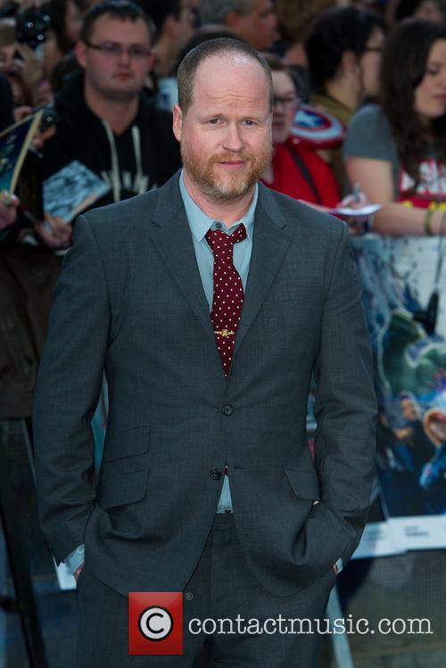 Joss Wheldon and Avengers 4