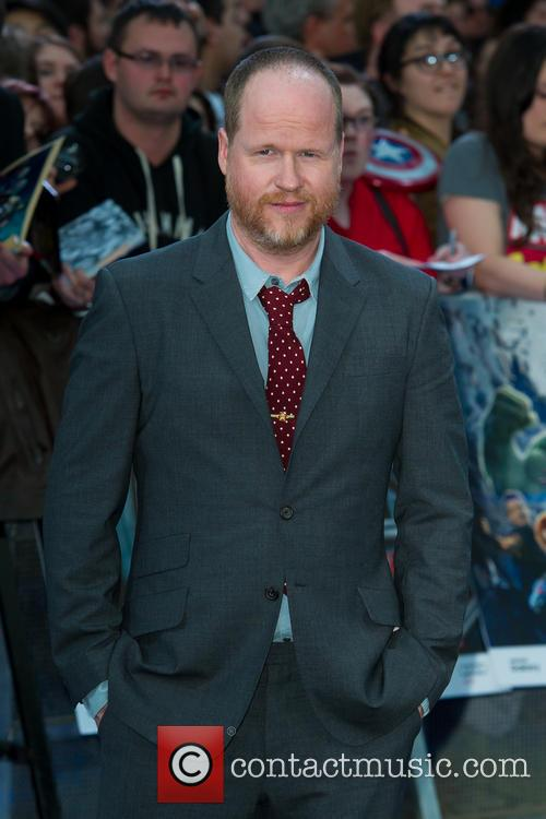 Joss Wheldon and Avengers 5