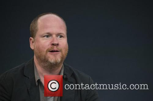 Joss Whedon 6