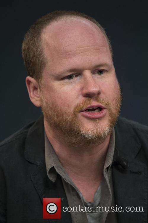 Joss Whedon is returning to the 'Buffy' franchise