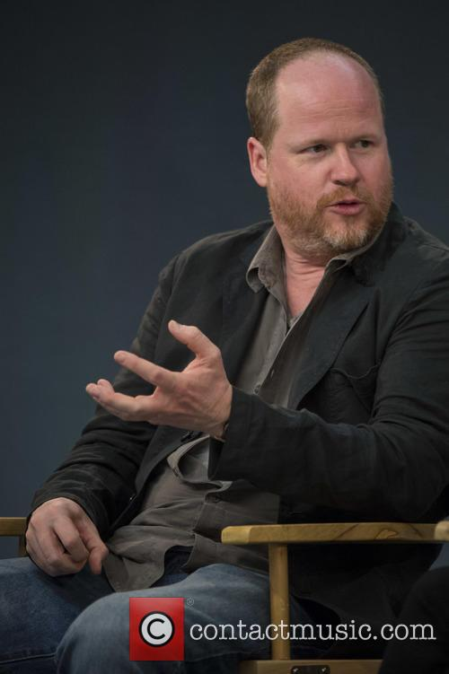 Joss Whedon introduced Thanos, but had no plans for him