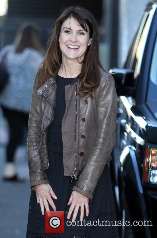 Gillian Kearney 5