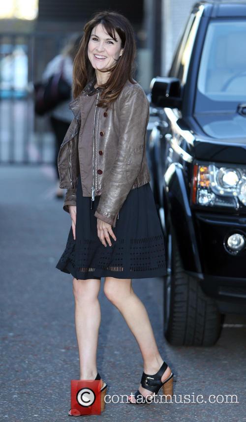 Gillian Kearney 6