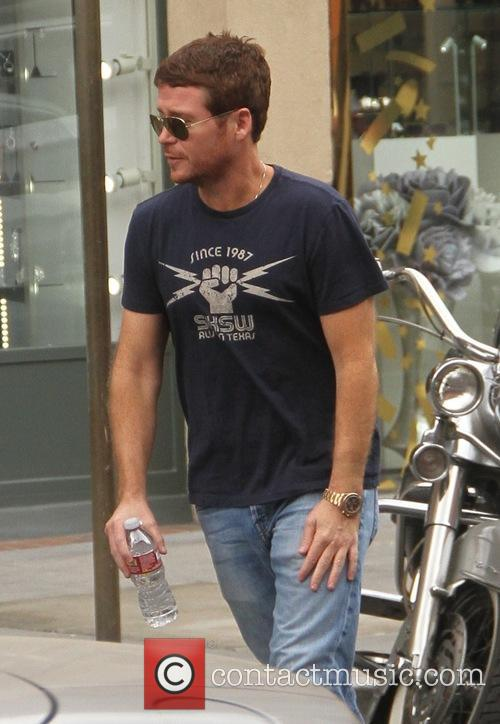 Kevin Connolly 6