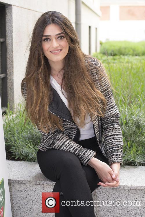 Olivia Molina 7