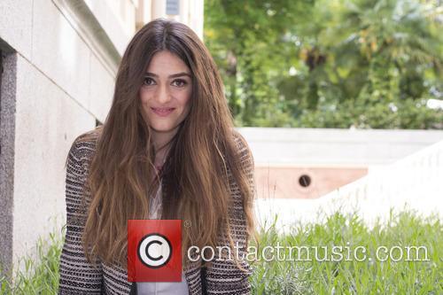 Olivia Molina 10