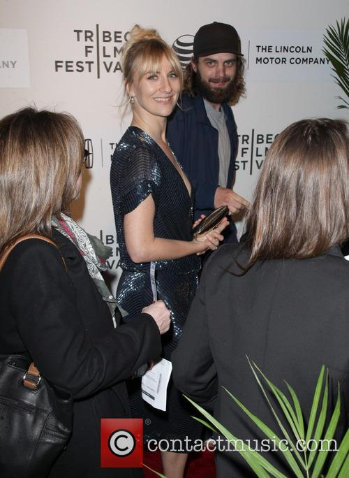 Mickey Sumner and Guests 2