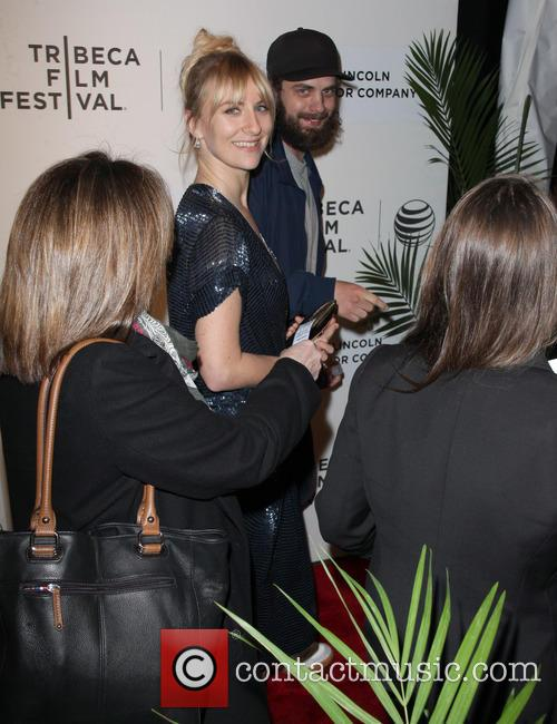 Mickey Sumner and Guests 3