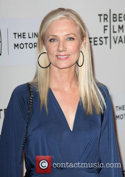 Joely Richardson 3