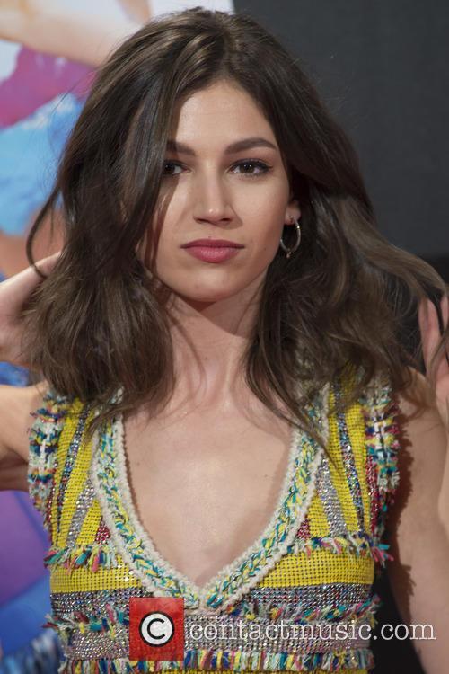 Ursula Corbero 7