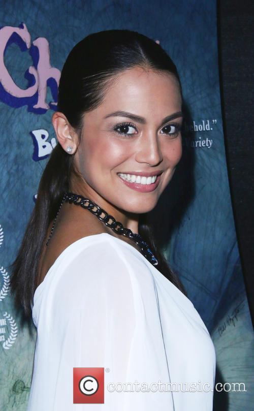 Raquel Pomplun 4