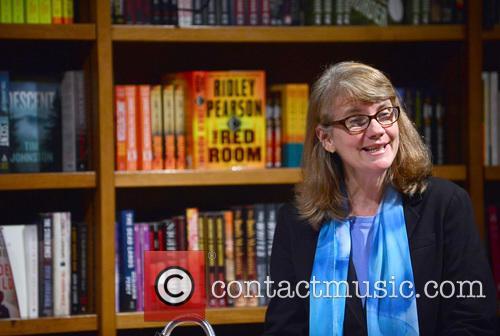 Cynthia Barnett 2