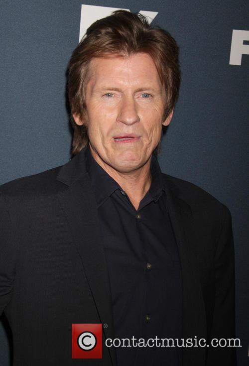 Denis Leary 1