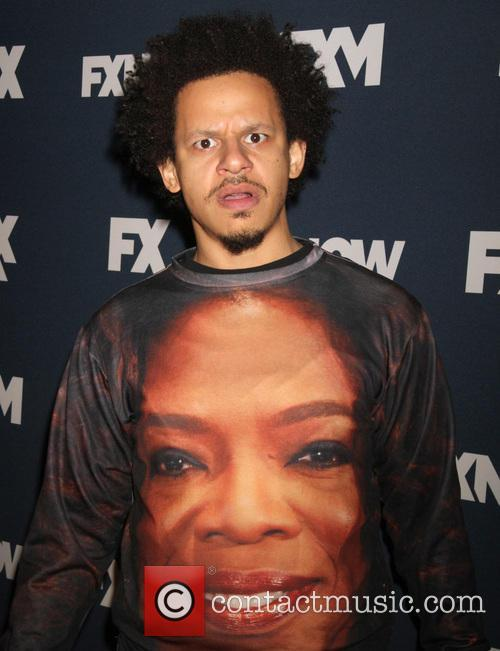 Eric Andre 9