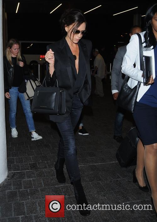 Victoria Beckham 5