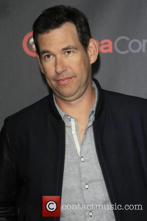 Doug Ellin 8