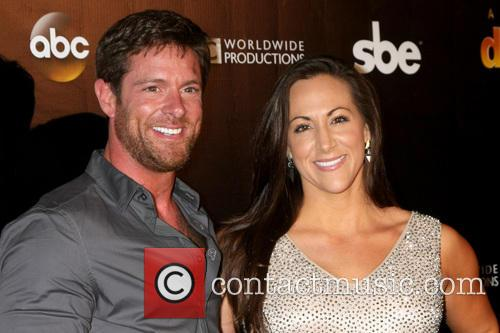 Noah Galloway and Jamie Boyd 2