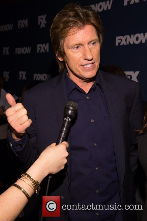 Dennis Leary 5