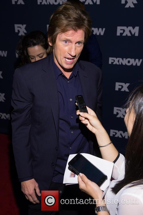 Dennis Leary 9
