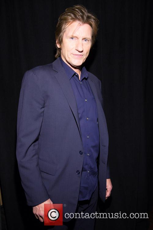 Dennis Leary 10