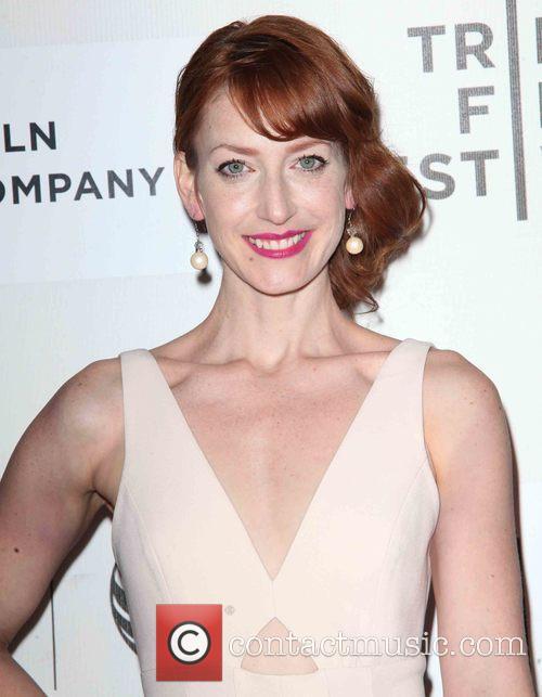 2015 Tribeca Film Festival - 'Maggie'