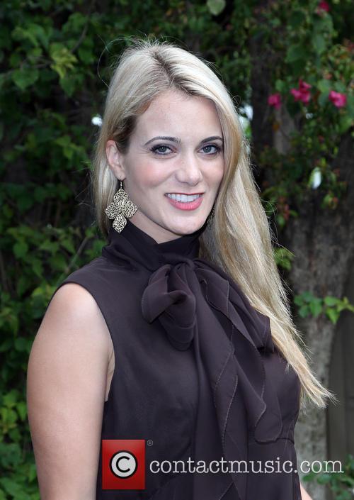 Caroline Amiguet 3