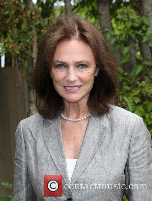 Jacqueline Bissett 2