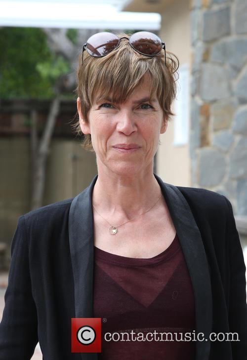 Marie Caldera 1