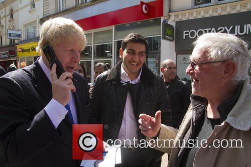 Boris Johnson 6
