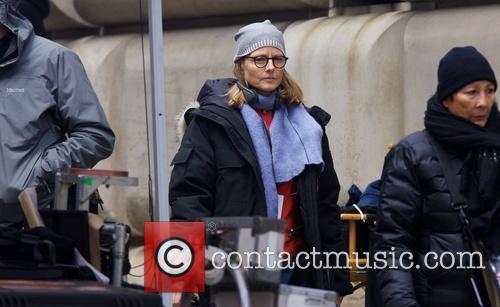 Jodie Foster 2