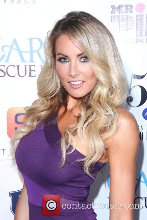Christina Riordan 2