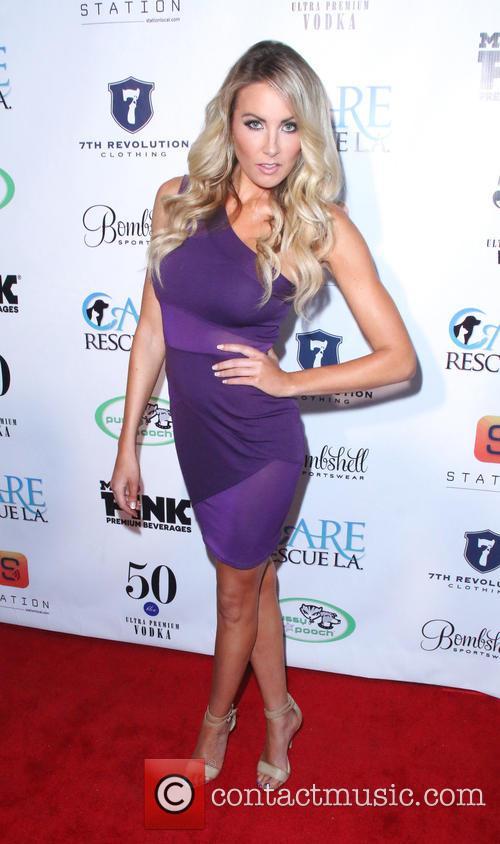 Christina Riordan 1