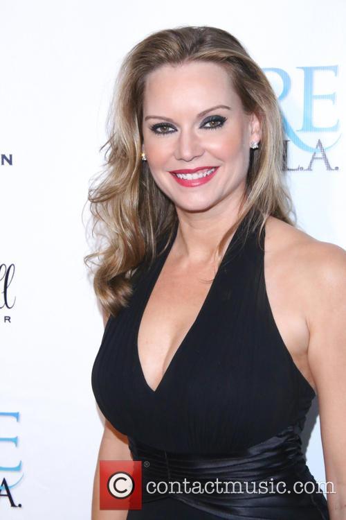 Jennifer Ann Massey 6