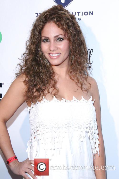 Sandra Palafox 5