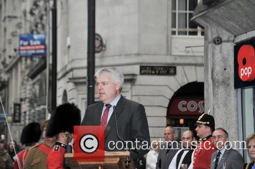 Carwyn Jones 4