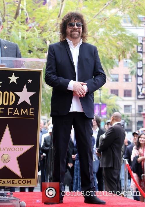 Jeff Lynne 7