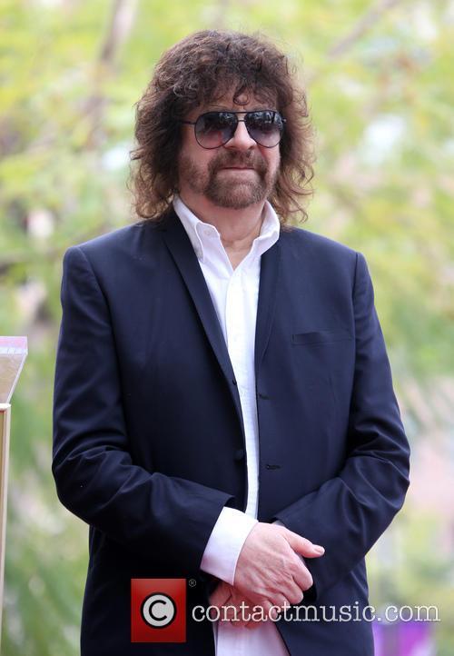Jeff Lynne 8
