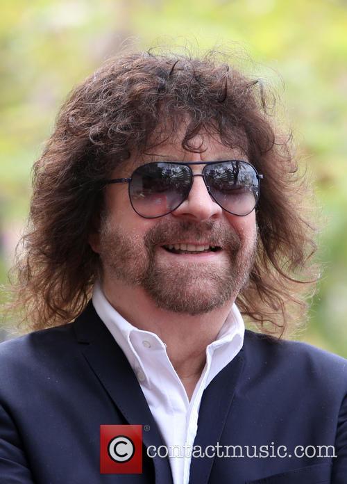 Jeff Lynne 9