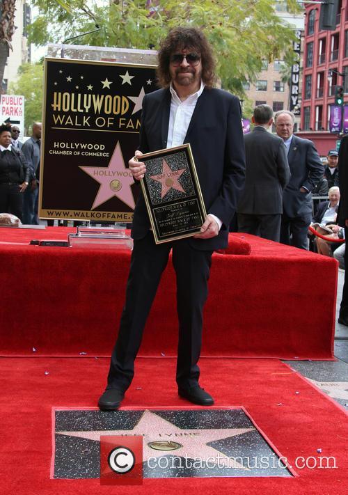 Jeff Lynne 11
