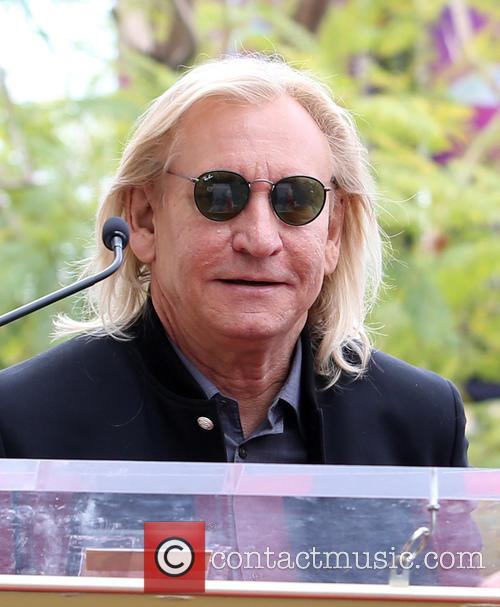 Joe Walsh 2