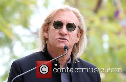 Joe Walsh 4