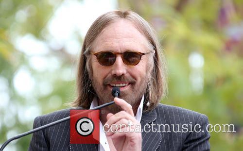Tom Petty 8