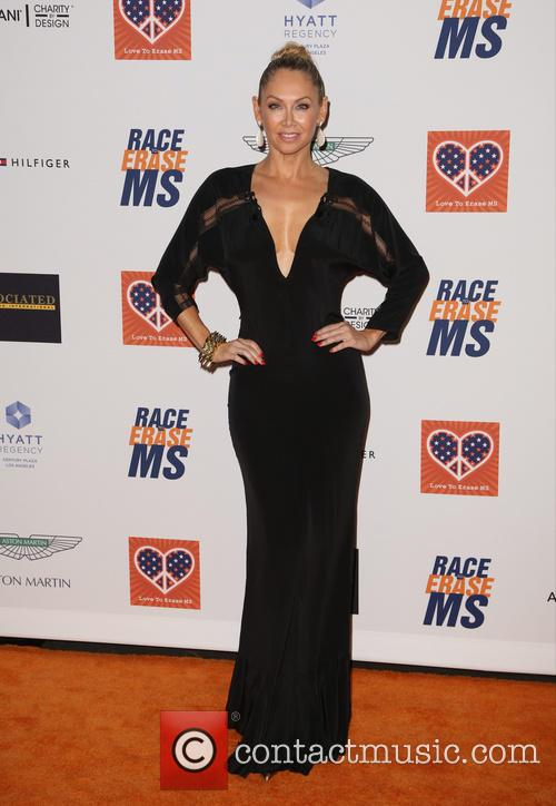 Kym Johnson 2