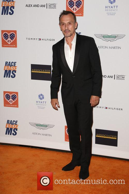 Robert Knepper 7