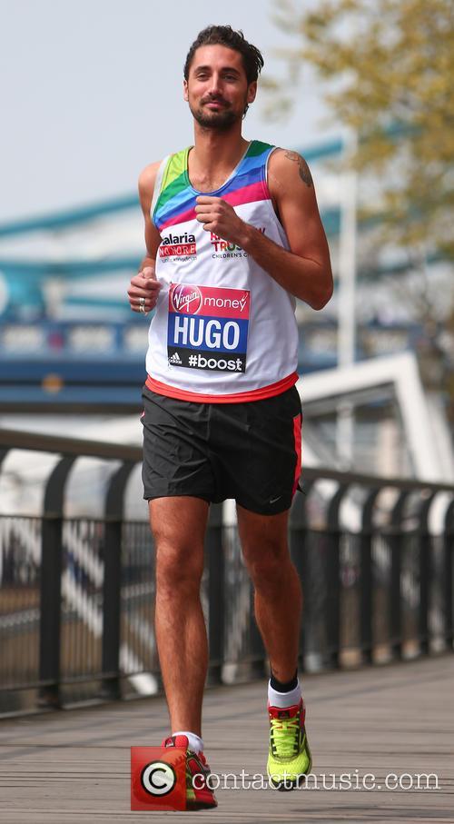 Hugo Taylor 10