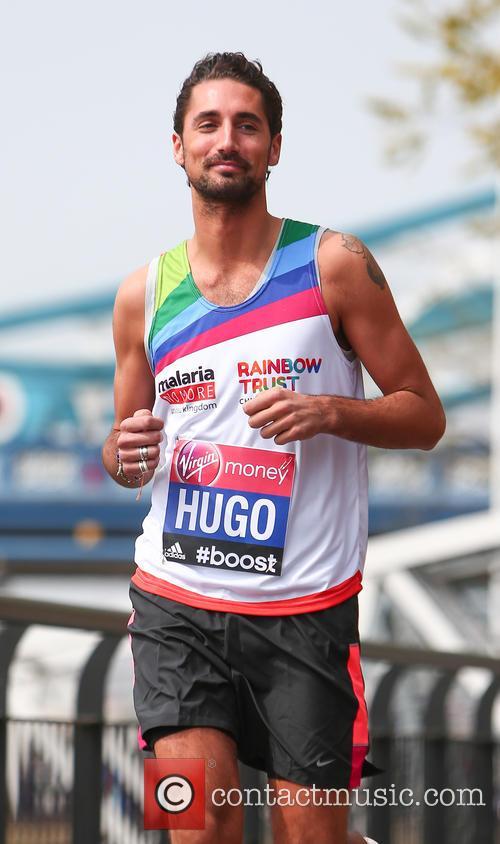 Hugo Taylor 11