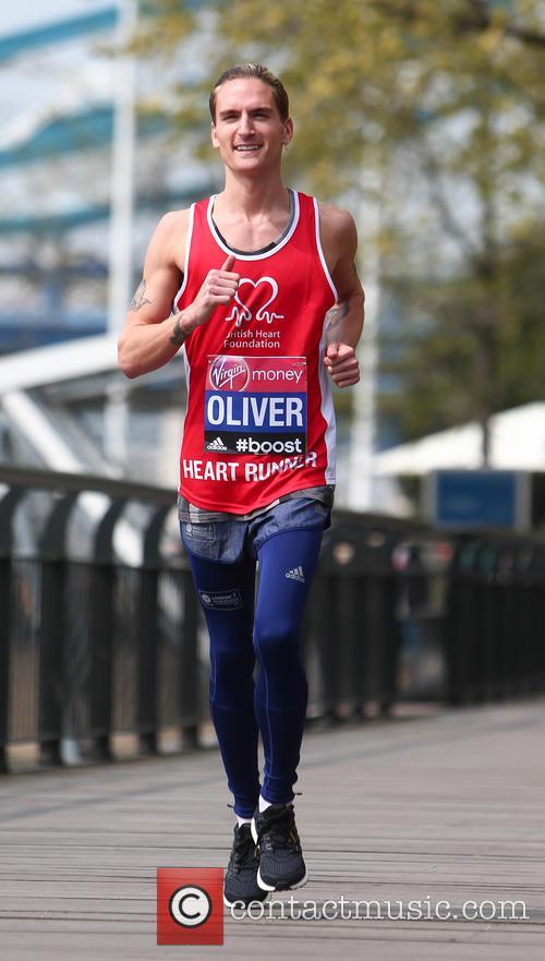 Oliver Proudlock 5