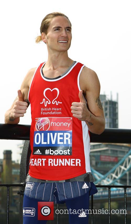 Oliver Proudlock 8