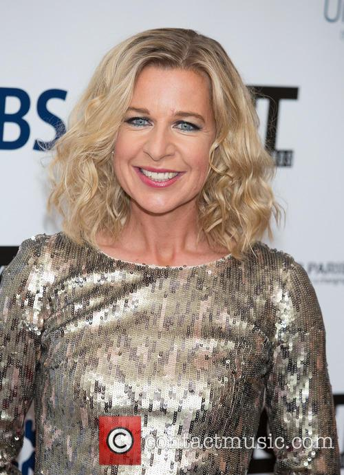 Katie Hopkins 2
