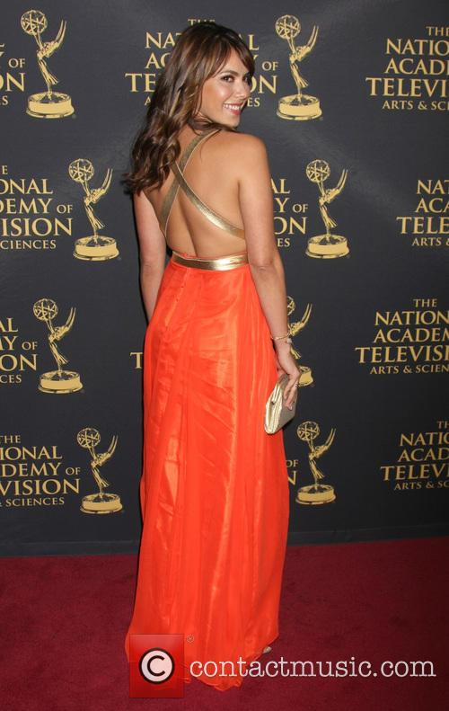 42nd Daytime Creative Arts Emmy Awards